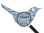 Einrichtung-Social-Media-Präsenzen-150x112