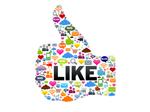 Social Media Manager (IHK)