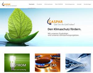 gaspar-energie.de