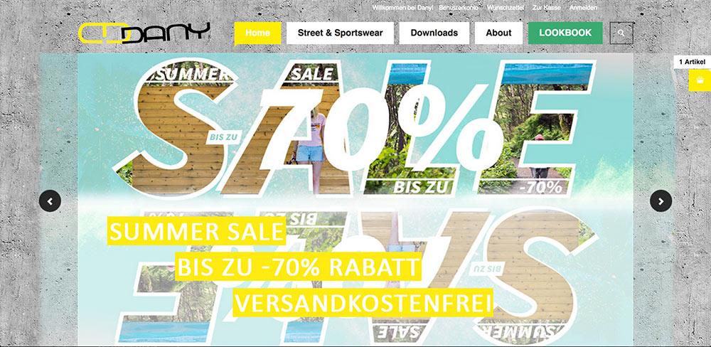 shopfront-1000x488
