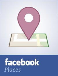 Ideenstart Facebook Places