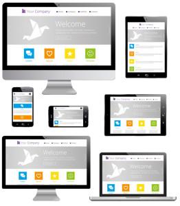 Ideenstart Online Marketing Service