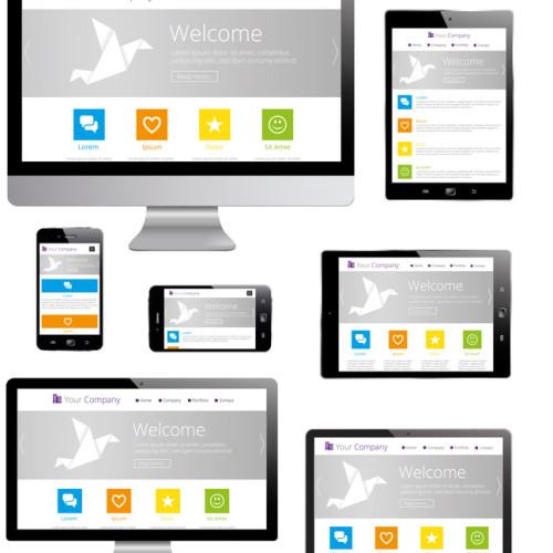 Online Marketing Service: Die neue Suchformel von Google wird vieles verändern