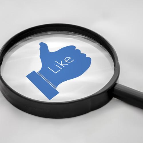 Facebook-Targeting – Mit Facebook die richtige Zielgruppe ansprechen