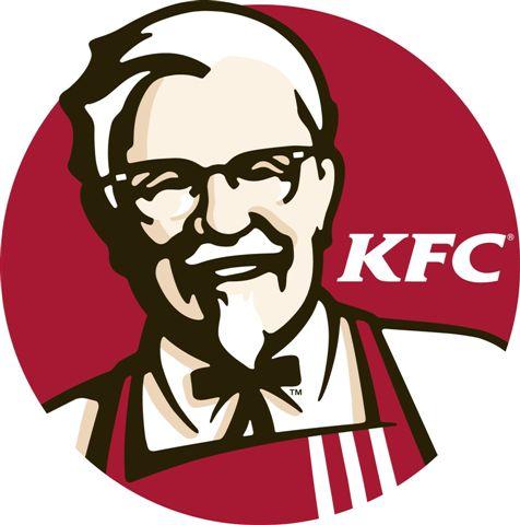 Kunden-Projekt KFC Deutschland Karriere